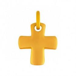Pendentif croix grecque