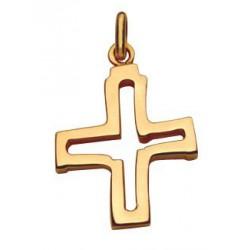 Pendentif croix des JMJ