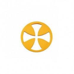 Mini croix égale