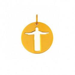 Mini Christ de Rio