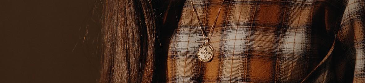 Médailles Symboles