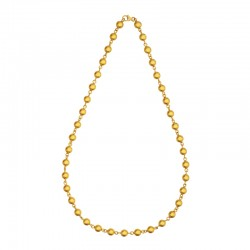 Collier Choker 6mm