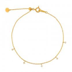 Bracelet Gabrielle