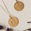 Medaille Croix de Louis XIII