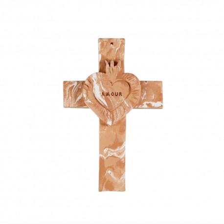 Croix Franca Jacynthe