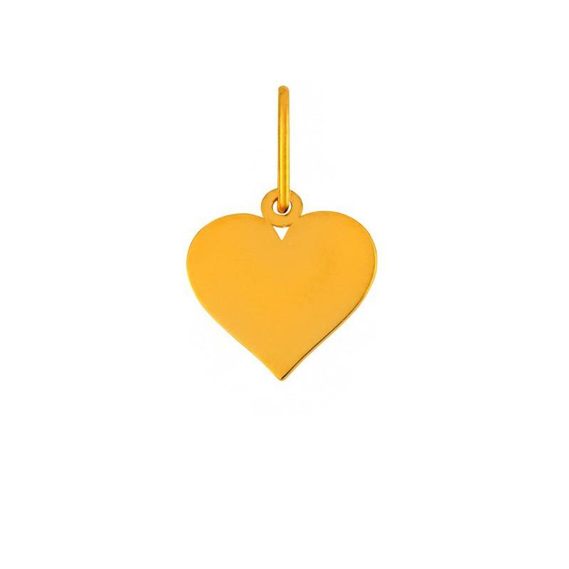 Breloque Coeur