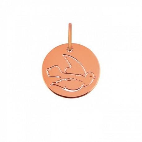 Mini médaille Paix
