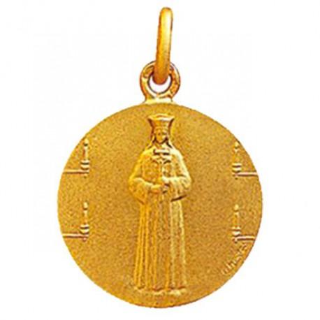 Médaille Notre Dame de Pontmain