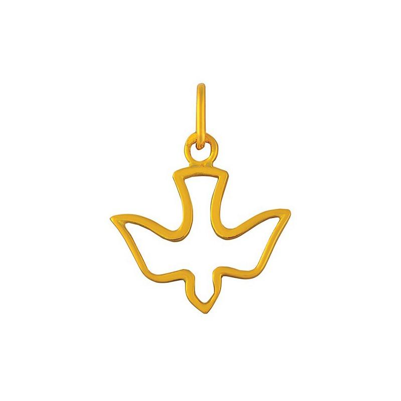Pendentif Saint Esprit
