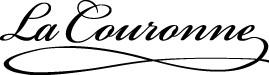 MAISON LA COURONNE