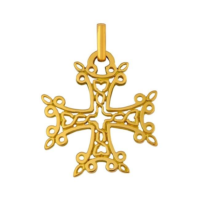 Pendentifs croix