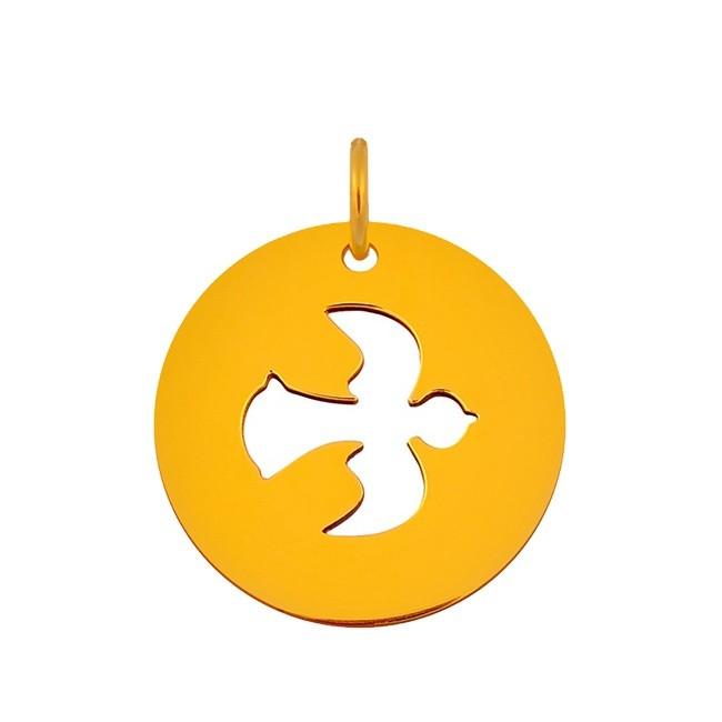 Médailles Signes
