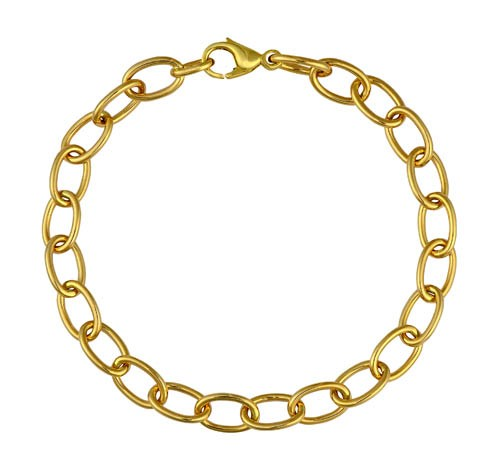 Bracelets à personnaliser
