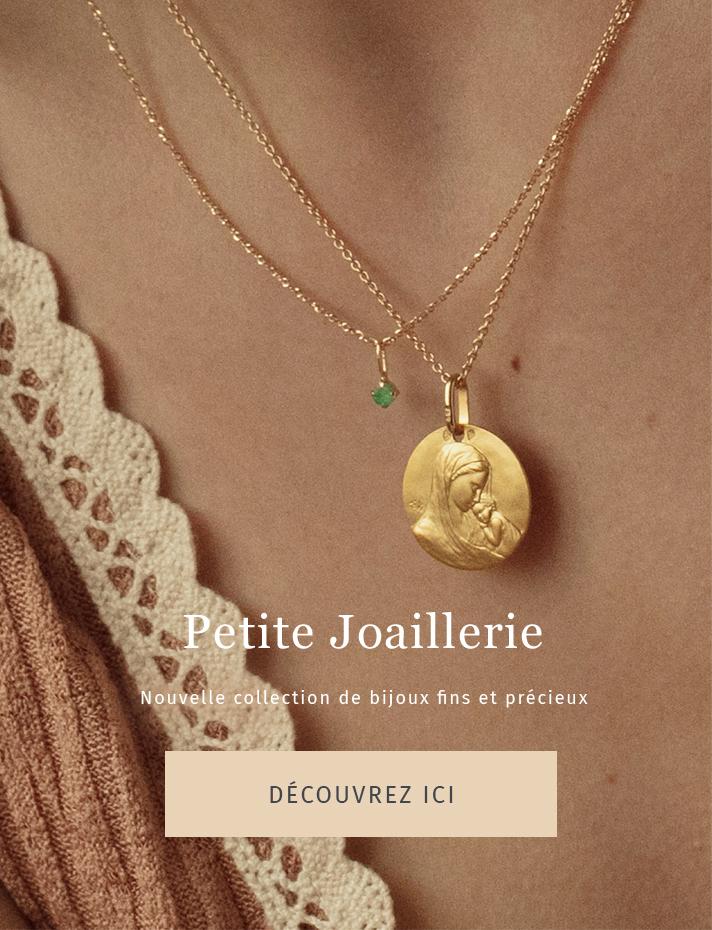 boutique catholique bijoux paris